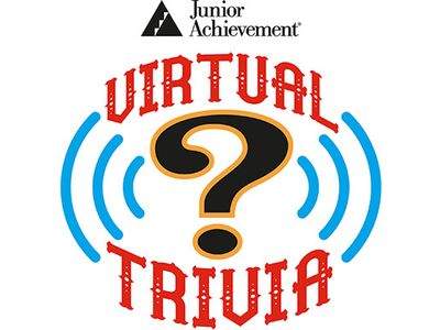 View the details for Virtual Trivia - Tuesday, September 22nd