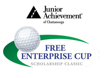 View the details for JA Free Enterprise Cup Scholarship Classic